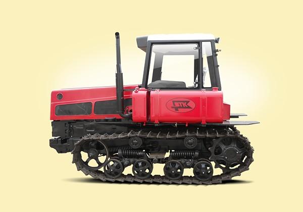 вашему вниманию фото легенды тракторостроения большинстве